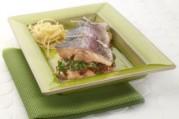 roti-de-truite-saumonee-a-la-persillade-fromage-frais-et-tomates-confites