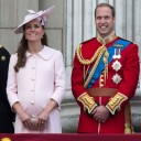 Kate-Middleton-rose-bonbon