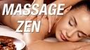 massage-zen2