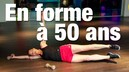 50ans-fitness3