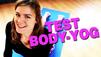 test-body-yog
