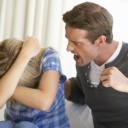 agressivité proactive