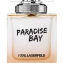 Paradise Bay Karl Lagerfeld