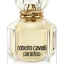 Paradisio de Roberto Cavalli