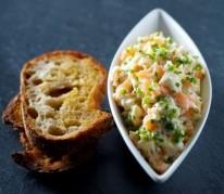 rillettes-de-langres-aop-au-saumon-fume