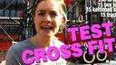Le Crossfit