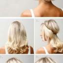 coiffure 12