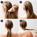 coiffure 15