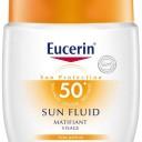 SUN_FLUID_SPF50+