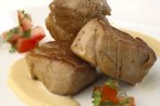 noisettes-de-porc-et-creme-de-neufchatel-aop