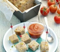 pain-de-veau-aux-tomates-confites-et-pistaches