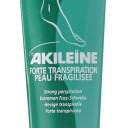 Akileine-OK