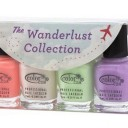 ColorClub_WanderlustCollection_02 [800x450]