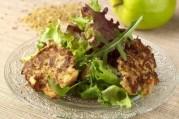 galettes-de-quinoa-au-bleu-d-auvergne-aop