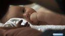 « Mal de mères » : focus sur une unité pour aider les jeunes mères en difficultés