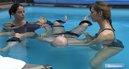 Blue Vitae® : un moment de détente pendant la grossesse