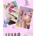 MM Nails
