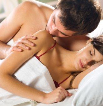 massage erotique technique Saint-Nazaire