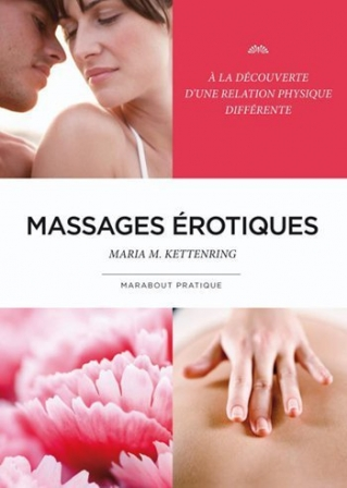 poeno massage erotique oise