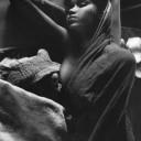 Marc Riboud, Calcutta, 1971-2