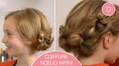 coiffure-avec-noeuds