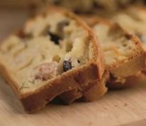 cake-au-jambon-cru-et-valencay