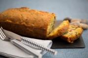 cake-au-jambonneau-et-aux-algues-bretonnes