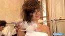 Coaching mariage : Ma coiffure de mariée originale