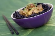 cabillaud-au-curry-vert