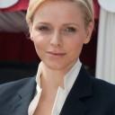 Charlène Wittsotck