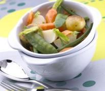 jardiniere-cremee-de-legumes-croquants
