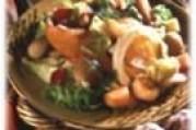 potaufeu-haddock