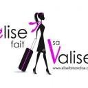 Elise-fait-sa-valise