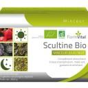 Scultine Bio