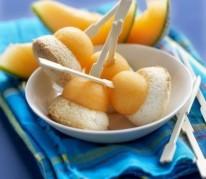 rochers-noix-de-coco-et-melon-de-guadeloupe-igp