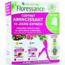 Coffret Floressance