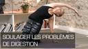 YOGA-SOULAGER-LES-PROBLEMES-DE-DIGESTIONS