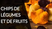 Chips-legumes2