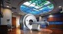 La tomothérapie complète l'arsenal des radiothérapies anti cancer