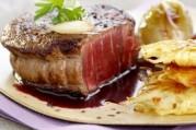 filet-de-boeuf-de-chalosse-aux-echalotes-confites-a-la-lie-de-vin-de-tursan
