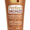 autobronzant-perfect-bronze-visage-mary-cohr