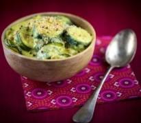 curry-de-courgettes