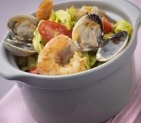 tagliatelles-vertes-aux-fruits-de-mer