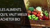 aliments-bio