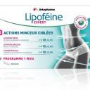 E-Lipofeine EXPERT2016