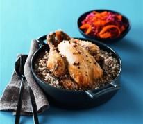 recette-poulet1
