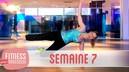 Fitness-Apres-Grossesse-Semaine-7.jpg