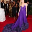 Diane Kruger met ball 2012