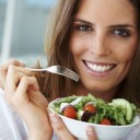 aliments énergie