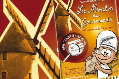 MOULIN-DES-GOURMANDS